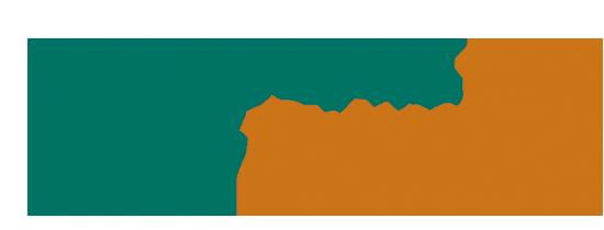 CRO_Logo2
