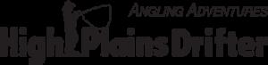 HPD_Logo
