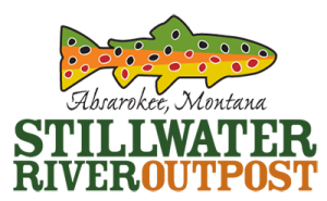 Stillwater River Outpost